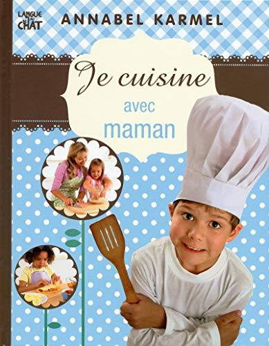 Avec Maman [Pdf/ePub] eBook