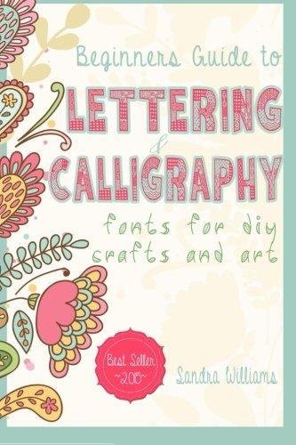 Art Calligraphy Pdf