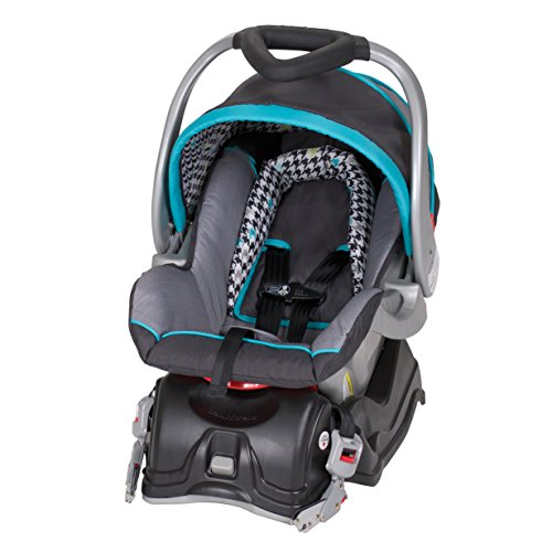 car seat baby infant toddler folding stroller reclining chair travel tour safety 90014018115 ebay. Black Bedroom Furniture Sets. Home Design Ideas
