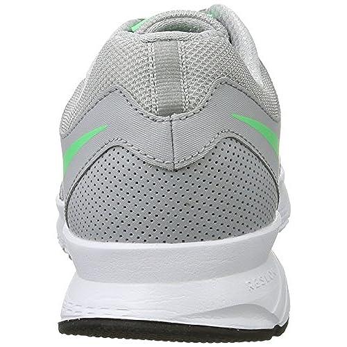 brand new 708c2 736f5 Nike Air Relentless 6, Chaussures de Running Compétition homme ...