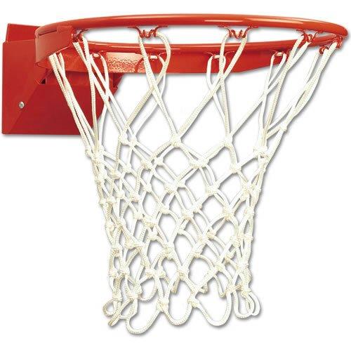 Bison Protech Breakawayバスケットボールゴール – バスケットボール   B002EBA6K2
