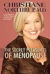 The Secret Pleasures of Menopause