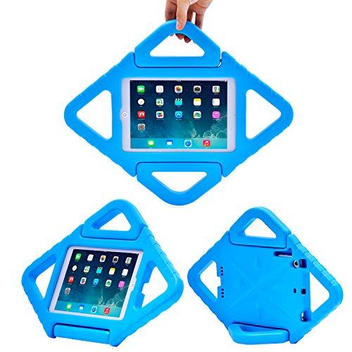 bolete-ipad-mini1-mini2-case-kids-friendly-diamond-ultra-light-weight-shock-proof-super-protective-w