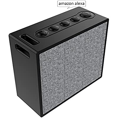 smart-bluetooth-speakers-portable