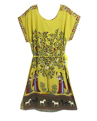 Cinese Lungo Da Pigiama Donna GladiolusA Sciolto A Corte Maniche Camicia 12 Stile Notte Da Notte Top HxBHg8nR