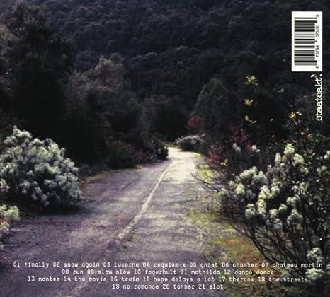 Lambert - Lambert: Amazon.de: Musik