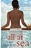 All At Sea by  Pauline Lawless in stock, buy online here