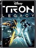 TRON: Legacy (DVD)