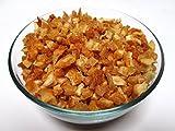 Sun Dried California Pear Dices, No Added Sugar, 6 LB Bag
