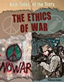 The Ethics of War, Patience Coster, 1448871883