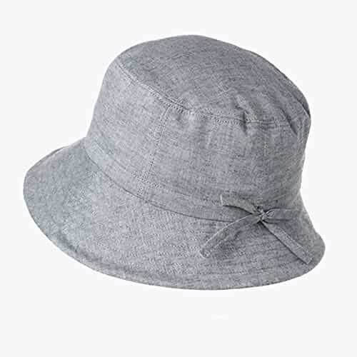 4c5d7c680564e Shopping $25 to $50 - Bucket Hats - Hats & Caps - Accessories ...