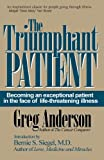 The Triumphant Patient, Greg Anderson, 0595131050