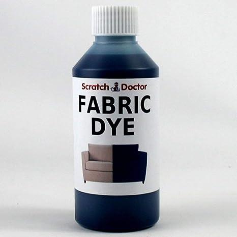 Clinic Leather Tintura TessutiDivanoScarpe Liquido Per The rBEeWCxQdo