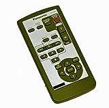 panasonic pv gs65 - OEM Panasonic Remote Control: PVGS150, PV-GS150, PVGS65, PV-GS65, PVGS35P, PV-GS35P