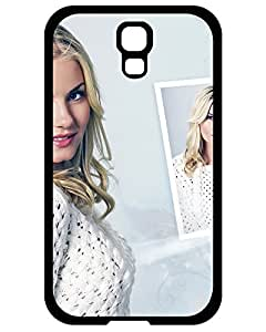 New Style 9770317ZI540670122S4 Ultra Slim Fit Hard Case Cover Elisha Cuthbert Samsung Galaxy S4 phone Case Ruth J. Hicks's Shop