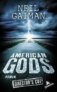 Der Ozean am Ende der Straße Roman Amazon Neil Gaiman