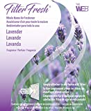 WEB  FilterFresh Whole Home Lavender Bloom Air Freshener
