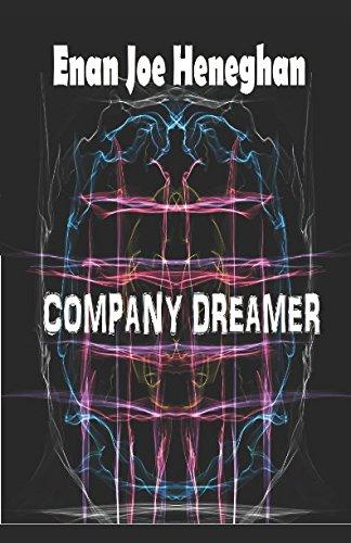Download Company Dreamer pdf