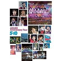 Anniversary Tour 5x10 [Alemania] [DVD]