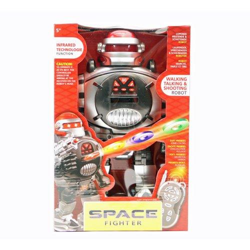 Otto-Simon-392-5852-Robot-Space-Fighter