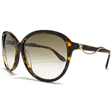 48253437698a Vivienne Westwood Sunglasses VW 741 06: Amazon.co.uk: Clothing