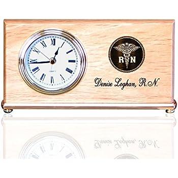 Amazon Doctor Who Tardis Projection Alarm Clock Home Kitchen