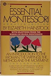 The Essential Montessori (Plume)