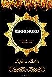 Image of Oroonoko: By Aphra Behn - Illustrated