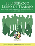 El Liderazgo Libro de Trabajo, New Leadership Learning Center Staff, 0971669643