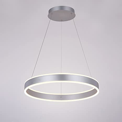 pendant light royal pearl modern up and down chandelier dimmable
