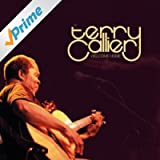 TERRY CALLIER / WELCOME HOME