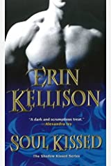 Soul Kissed (Shadow Kissed) Mass Market Paperback