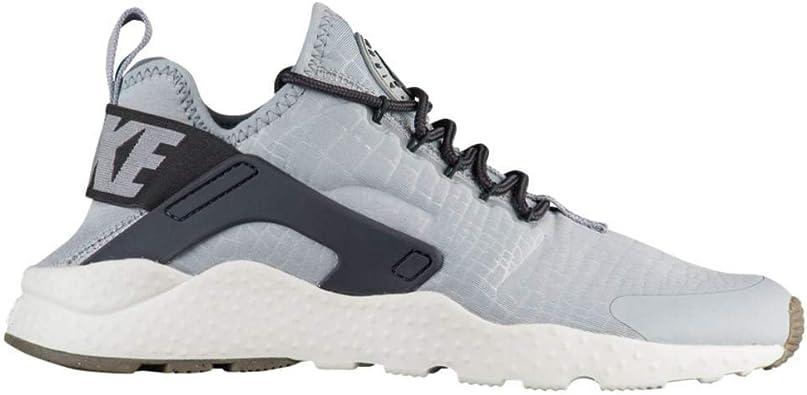 Nike W Air Huarache Run Ultra Womens 819151 013 Size 12