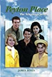Peyton Place: The Television Series (Revised Edition)