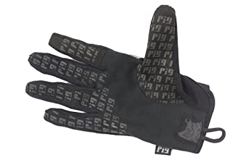 Full Dexterity Tactical (FDT) Echo - Women's Utility Gloves