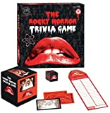 : Rocky Horror Trivia Game by USAopoly