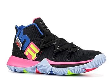 Nike Bolso portátil: Amazon.es: Zapatos y complementos
