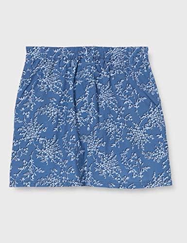 Pantaloncini ad Asciugatura Rapida Donna Sonora Skort Jack Wolfskin