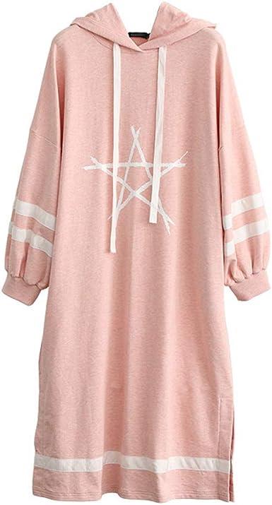 Pijama Señoras Otoño E Invierno Pijamas Algodón Dulce Vestido Lindo Pijamas Hogar Casual Sexy Camisón Cómodo Pijama ...