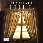 Death of a Dormouse: Felony & Mayhem Mysteries | Reginald Hill