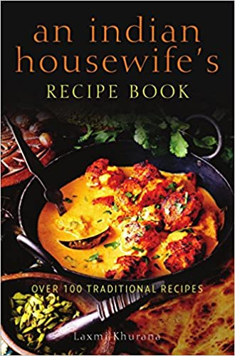 Indian best sellers books ebook free download format epub mobi ebooks free download pdf an indian housewifes recipe book over 100 traditional recipes b003nx6kpk pdf forumfinder Gallery