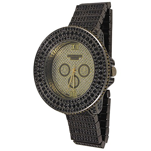 techno king watches for women - 8