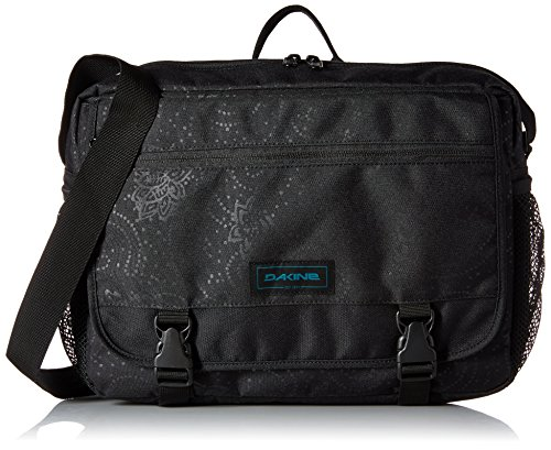 e062a0b95fb9 We Analyzed 1,464 Reviews To Find THE BEST Cross Body Bag Dakine