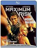 Maximum Risk [Blu-ray] (Bilingual)