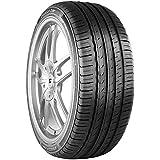 235/50ZR18 97W Velozza ZXV4 Tire