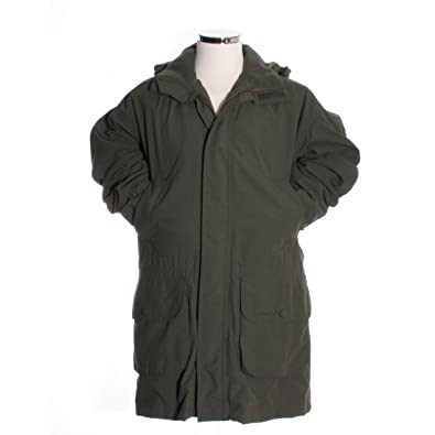 biggest discount info for really cheap Barbour Linhope Lightweight Jacket - Olive - L: Amazon.co.uk ...