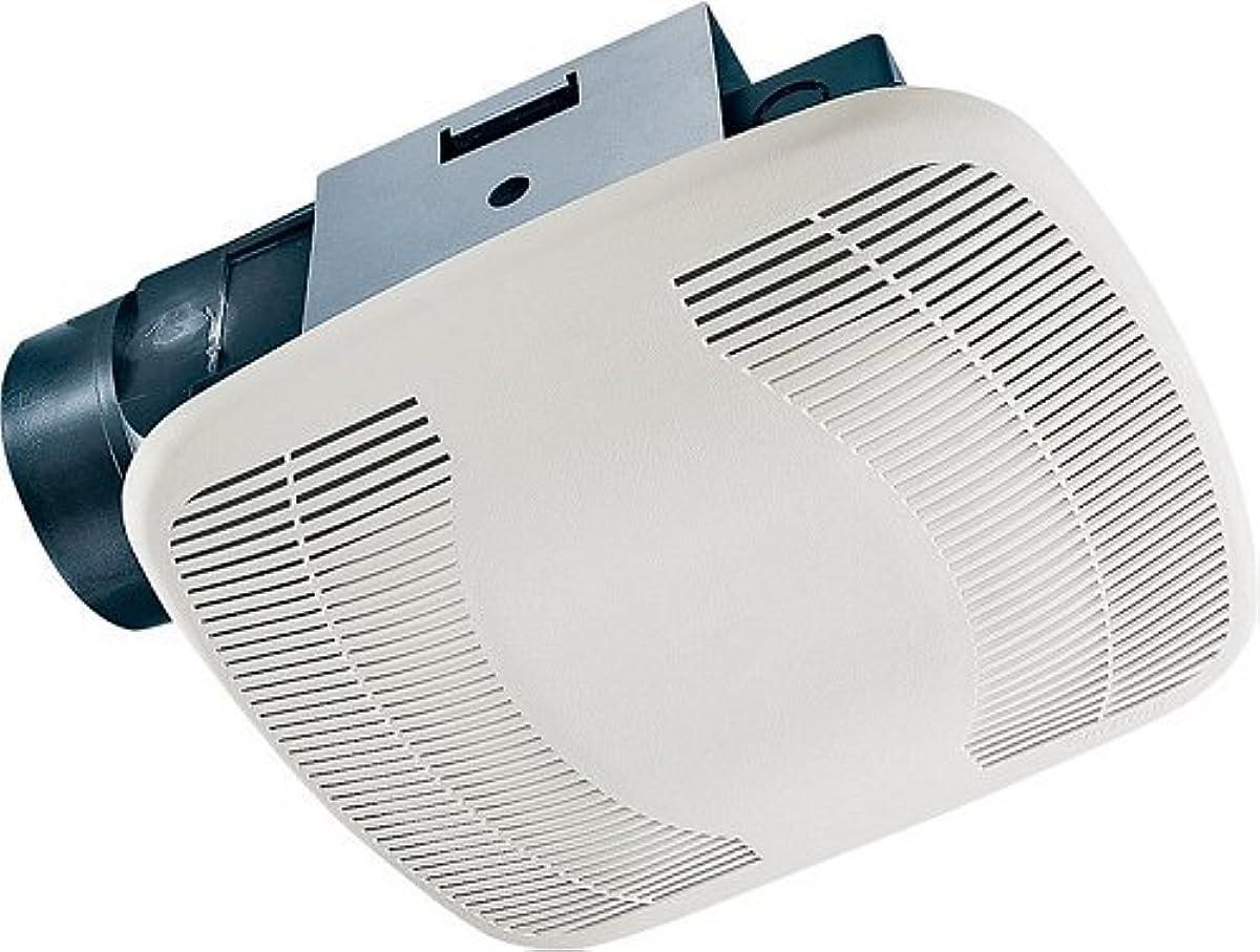 Ceiling Exhaust Bath Fan 90 Cfm Bathroom Ventilation Vent