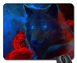 2015 Hot Sale Broadway New Custom Rectangle Non-Slip Rubber Mouse Pad