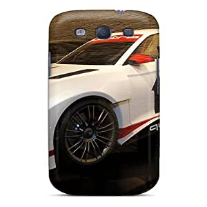Hot Tpyecases Covers For Galaxy S3 Black Friday