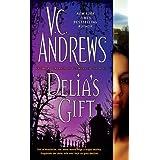 Delia's Gift (The Delia Series Book 3)